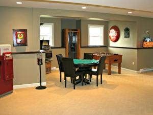 basement-remodeling-3
