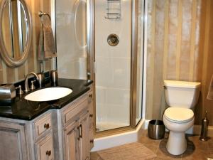 bathroom-renovations-4