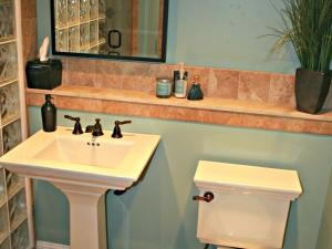 bathroom-renovations-5
