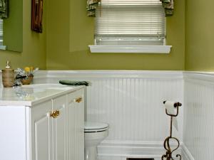 bathroom-renovations-6