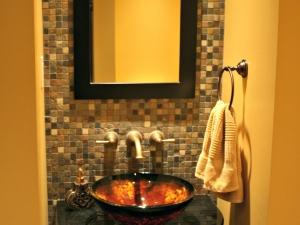 bathroom-renovations-7