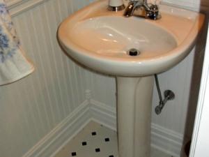 bathroom-vanities-1