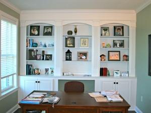 bookshelving-bookcases-3