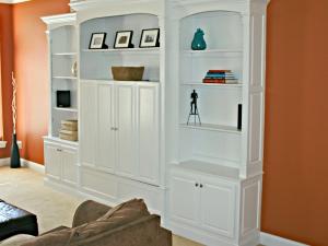 bookshelving-bookcases-4