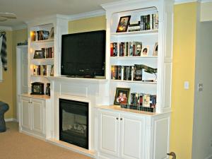 bookshelving-bookcases-5