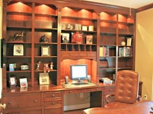custom-cabinetry-4