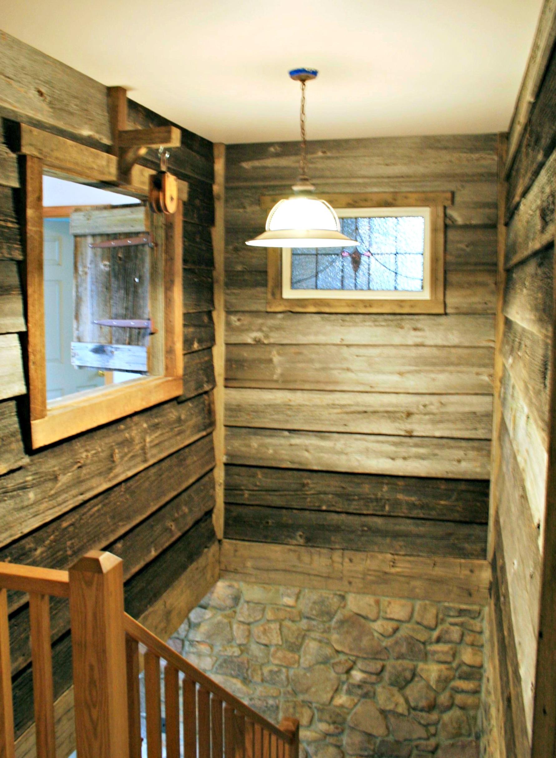 Custom Millwork By Deacon Home Enhancement