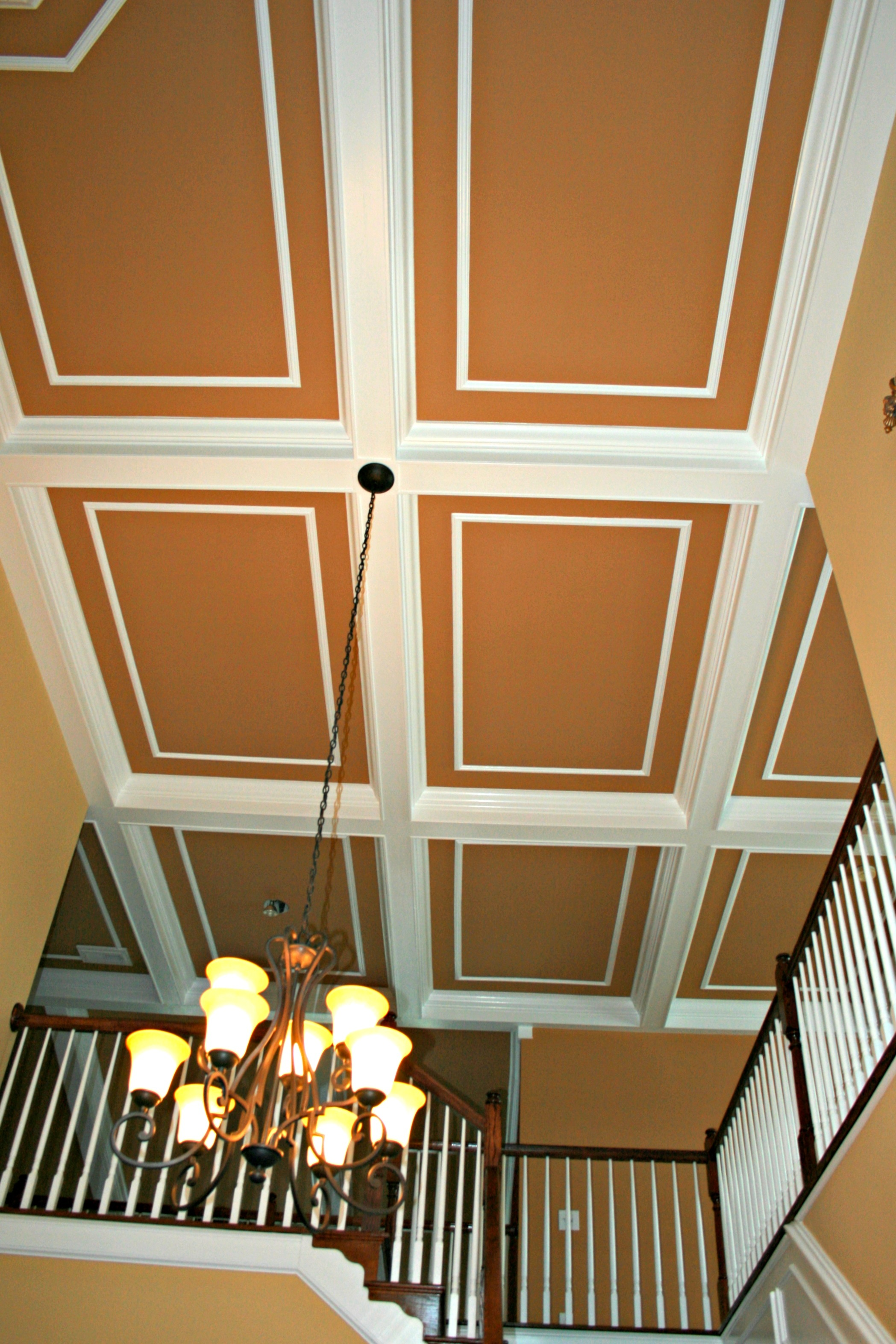 tulum beams co smsender ceilings for decorative ceiling