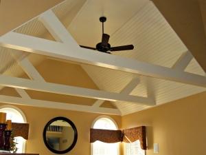 decorative-ceilings-02