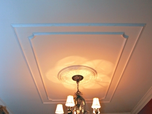 decorative-ceilings-04