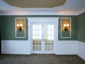 decorative-ceilings-06