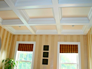 decorative-ceilings-08