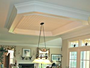 decorative-ceilings-10