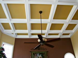 decorative-ceilings-11