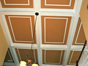 decorative-ceilings-12