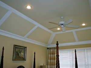 decorative-ceilings-13