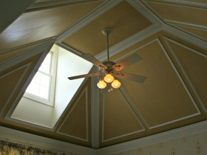 decorative-ceilings-14