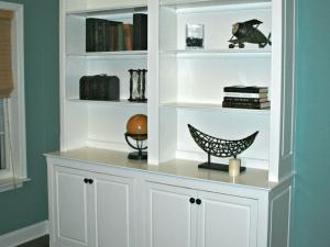 display-cabinets-2