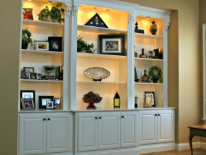 display-cabinets-7