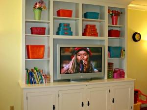 display-cabinets-9