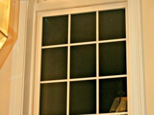 door-window-casing-01