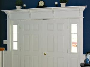 door-window-casing-02
