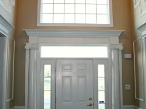 door-window-casing-03