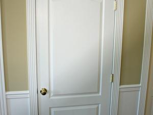 door-window-casing-05