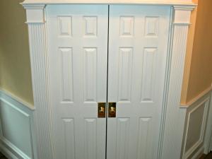 door-window-casing-11
