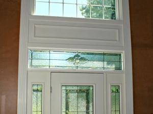 door-window-casing-13