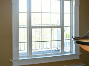 door-window-casing-14
