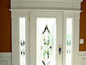 door-window-casing-16
