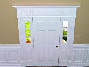 door-window-casing-18