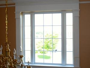 door-window-casing-19