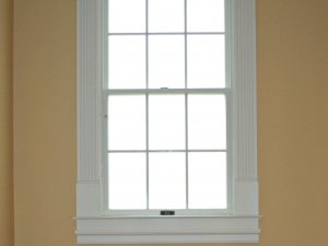 door-window-casing-20