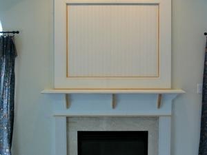 fireplace-mantles-02