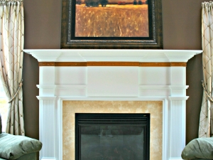 fireplace-mantles-04