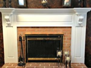 fireplace-mantles-05