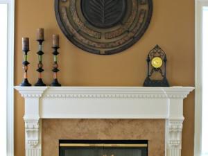 fireplace-mantles-06