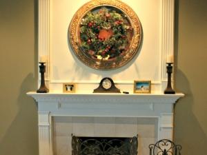 fireplace-mantles-07
