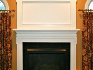 fireplace-mantles-08
