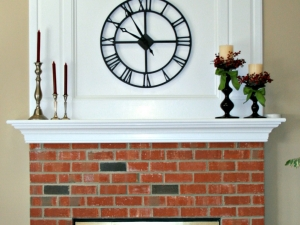 fireplace-mantles-09