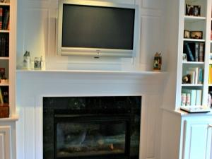 fireplace-mantles-10