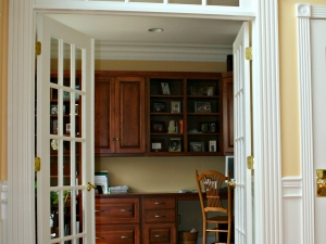 home-office-cabinets-3