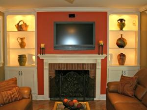 tv-cabinets-1