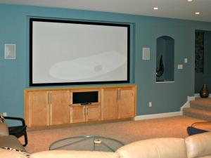 tv-cabinets-3