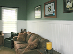 wainscoting-wall-panelling-01