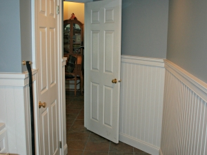 wainscoting-wall-panelling-02