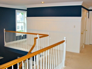 wainscoting-wall-panelling-04