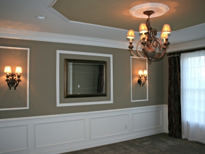 wainscoting-wall-panelling-05